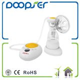 Double Electric Breast Pump For Breastfeeding And Pumping