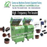 phenolic resins RF Preheater