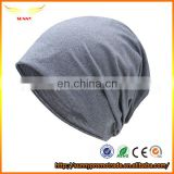 custom plain cheap sports beanies Promotional Slouchy beanies baggy beanies