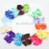 Wholesale fancy new lady and baby hair bows