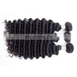 aliexpress 100 % raw indian cuticle aligned hair with beautiful closure for black women