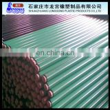 INquiry about Strong adhesive PVC Electrical tape log roll PVC tape jumbo roll