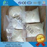 seller high purity new batch 99.8% fubamb CAS NO.1715016-76-4 white powder good effect