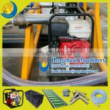 Gold Mining Prospecting Dredging Equipment for Sale