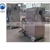 Fish Meat Grinder Fish Grinding Machine Fish Meat Bone Separator