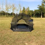 Forest Mesh Tent, Outdoor Camping Hiking Survivallist 2 Man Tents