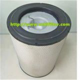 China filter manufacturer supply air filter