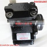 Genuine Common rail fuel pump 0445010079 /0 445 010 079 / 0445010281 for Santa Fe 2.0L 33100-27900