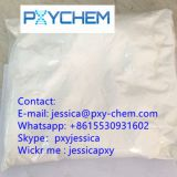 2FDCKs 2fdcks 2fdcks  Big Research Chemicals Crystal Intermediates In Pharmaceuticals CAS 11982-50-4(Wickrme:jessicapxy)