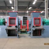 Charcoal Powder Machine Production Line(86-15978436639)