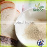 2014 China baker yeast/price yeast bread/yeast powder/yeast extract price