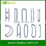 OEM/ODM door handle manufacturer of long stainless steel pull door handle                                                                         Quality Choice