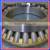 TTSX750 Thrust taper roller bearingrolling mill screwdown 4397/750 Thrust Taper Roller Bearing