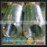 18# Balck High-carbon Steel wire .hot rolled steel wire rod in coils.from shanghai China