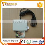 IC Chip Card / emv IC card / Contact Smart Card Reader and Writer ACR38U                                                                         Quality Choice