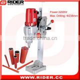 3200W high power electric power tools electric drill impact drills sharpeners                                                                         Quality Choice