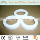 High chemical resistance ptfe seal packing