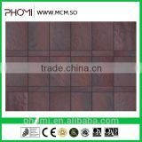 Buy Wholesale Direct From China anti-slip anti-moth anti-acid flexible landscaping slate rock