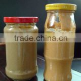 Peanut Butter Processing Machinery/Peanut butter machine line
