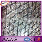 garden bird netting&anti-bird nets&bird net mesh