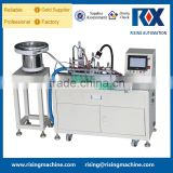 RX-USB Connecting Wire Automatic Tin Soldering Machine for Wiring Harness Processing Industries                                                                         Quality Choice