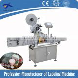Automatic labeling machine for food tray top and bottom sides                                                                         Quality Choice