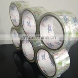 Width31mm Super Transparent Bopp Tape, Carton Sealing Tape,Manufacturer Stationery Super Clear Tape,Packaged Tape