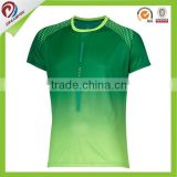 sublimation custom running shirt, running t shirt, running man tshirt                                                                         Quality Choice