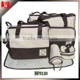2014 good baby diaper bags baby diaper bag pattern