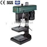 ZQ4116 electric hand drill machine
