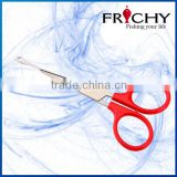 Best Braided Line Fishing Scissors with Hook Remover from Fishing Supplies from China