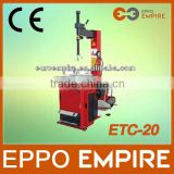 ETC-20 New products china supplier tire machine/tyre changer machine/wholesale used tires