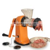 PC+ABS35*12*29.5 Kitchen tools multifunctional meat grinder/sausage making machine/pasta machine/meat mincer