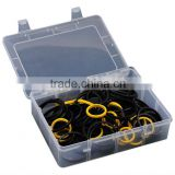 Wholesale O ring box O ring kits for excavator