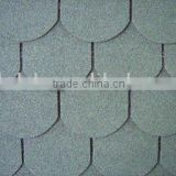 bitumen roofing shingle