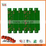 professional Multilayer PCB/FR4&CEM1 PCB Service/PCB prototype Shenzhen                                                                         Quality Choice