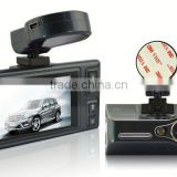 under car camera Ambarella A2S60 OV2710 solution night vision motion detection best factory price