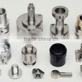 High Precision CNC Machining Parts - Lathe Machining
