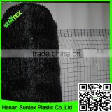 china factory supply deer plastic fence netting /deer fence netting /Bop net /white bird net