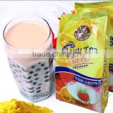 High Quality Bubble Milk Tea Powder