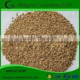 bulk competitive price walnut kernel ukraine walnut walnut shell