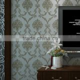 Beautiful italian wallpaper designs black wallpaper