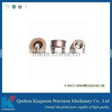 m6_1_0 flange weld nuts with cold heading process