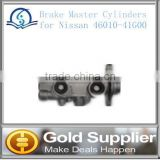 Brand New Brake Master Cylinders for Nissan 46010-41G00 with high quality and low price.