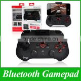 PG-9017 Wireless Bluetooth 3.0 Gamepad Controller Joystick For iPad /iPhone /Smartphone /Android /IOS /PC