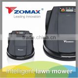 Used WIFI APP remote control intelligence robot lawn mower s520 for sale for sale