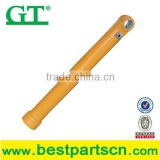 Sell double acting hydraulic cylinder for excavator bulldozer loader
