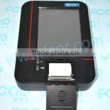 FCAR F3-W auto scanners for global gasoline car diagnostic tools--- Toyota, Kia, Hyundai, RenaultGM, BMW,Peugeot, Skoda.etc