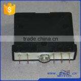 SCL-2013030416 for SIMSON Parts Motorcycle CDI Unit for Sale
