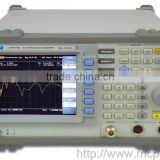 FUNCTION GENERATOR for sale from China Suppliers